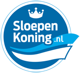Homepage - Sloepenkoning.nl