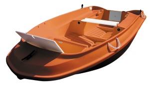 New matic 300 -