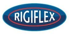 Rigiflex -
