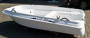 Cap 300